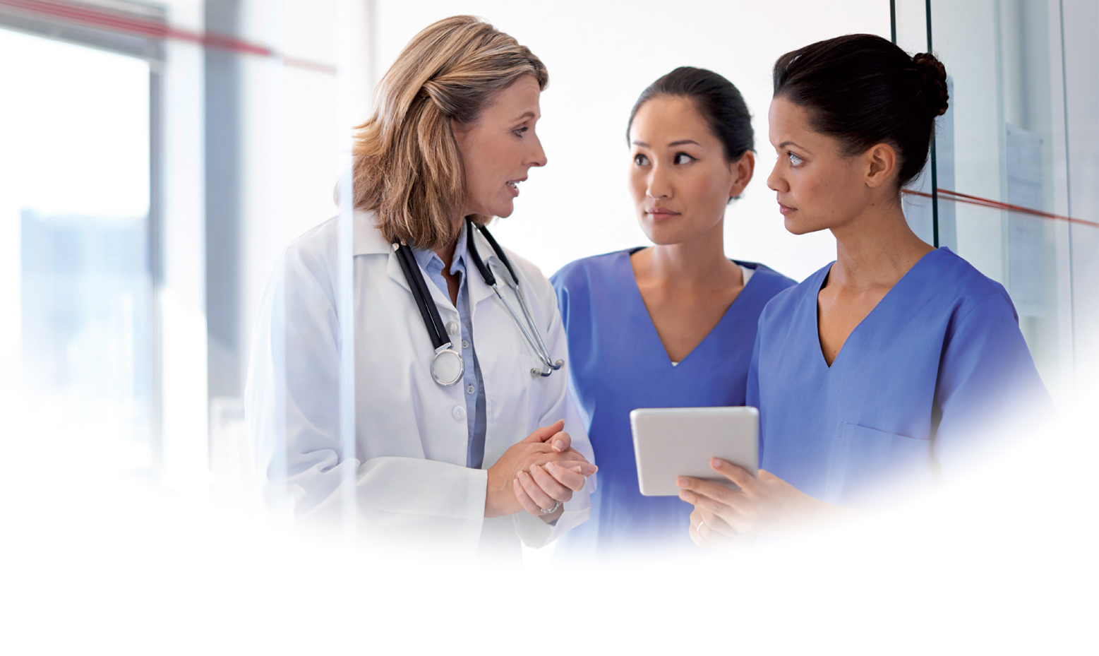 the world of a certified nursing assistant A certified nursing assistant job description often includes being a patient's main caregiver read cna duties and how to excel in this important role.