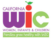 WIC banner graphic